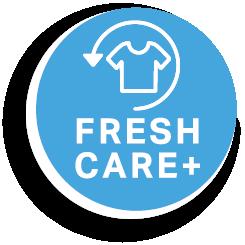 FRESH CARE +